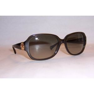 Coach Allie 5030/8E sunglasses
